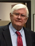 Attorney Forest D. Cook